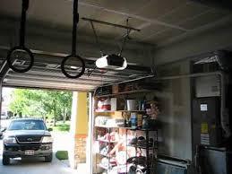 chamberlain 1 2 hp garage door openerChamberlain Whisper Drive 12 HP Belt Drive Garage Door Opener