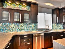 Kitchen Patterns And Designs Best Tiles For Kitchen Backsplash Designs Ideas Kitchen Bath Ideas