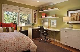 Corner Bedroom Furniture Throughout Idea 7 Jeffandjewels Com