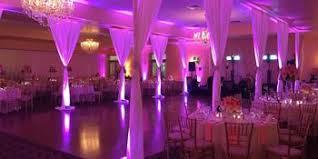philadelphia ballroom weddings in philadelphia pa