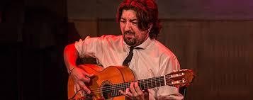 Antonio Rey on planet guitar - Revista DeFlamenco.com