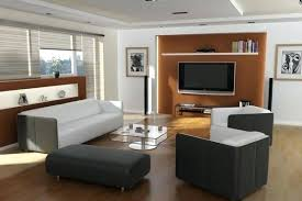 furniture arrangement for small spaces. Tv Room Furniture Layout . Arrangement For Small Spaces