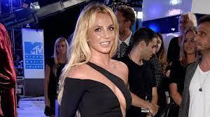 Britney Spears: 'De documentaires over ...
