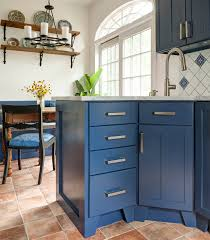 kitchen ambient lighting. Large Cabinet Pulls Are Easy To Grip. Kitchen Ambient Lighting