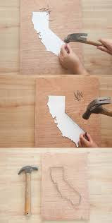 diy string art projects wall art ideas by diy projects at s