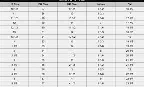 Old Navy Girls Size Chart Small Medium Large Online Charts Collection