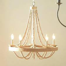 impressive wrought iron outdoor candle chandelier image design