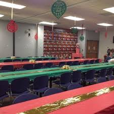 Office party decorations Pinterest Office Decorations Thumbnail Size Office Party Christmas Decorations Christmas Holiday Office Party Best Decorations Ssweventscom Office Holiday Decor Decorations Decorating Themes Firplace Party