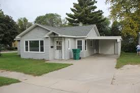 3 Bedroom Home For Rent   50644