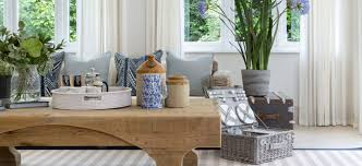 eight top tips to perfecting your country home decor luxury