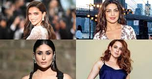 10 highest paid bollywood actresses