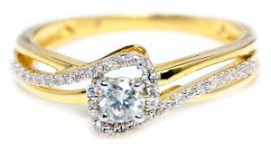 Design A Promise Ring Online What Is A Promise Ring Tips For Choosing The Best Promise