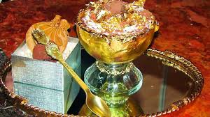the frrrozen haute chocolate ice cream sundae. Frrrozen Haute Chocolate In The Ice Cream Sundae