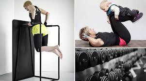home gym furniture. home gym furniture i