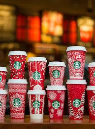 starbucks winter wallpaper. Brilliant Winter To Starbucks Winter Wallpaper