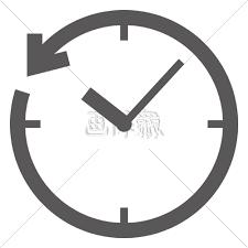 時計の無料イラスト 画像衆デザインを簡単レベルアップ写真模様