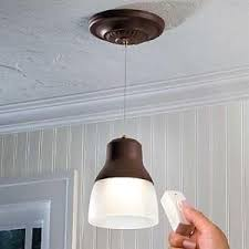 no wiring lighting. Ceiling Light No Wiring And 218 Best Led Lights For Home Images On Pinterest Lighting Ideas With Wholesale Kitchen Reno 300x300px G