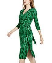 Inc International Concepts Dresses For Women Macys