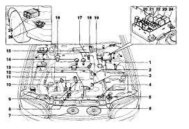 volvo s60 engine diagram wiring diagram long 2005 volvo s60 engine diagram wiring diagram expert volvo s60 engine diagram 2 4 volvo s60 engine diagram
