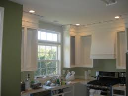 Painted Kitchen Furniture Remodelando La Casa Painting The Kitchen Cabinets