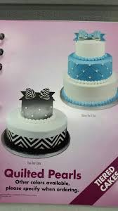 Sams Club Cake Shower Wedding Baby Shower Ideas In 2019 Wedding