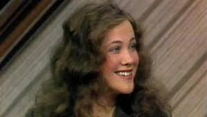 catherine o hara young. Fine Catherine In Catherine O Hara Young G