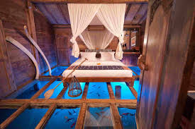 really cool bedrooms with water. Simple Bedrooms Master Beds For Kids Rhoffglasscom Bedroom Really Cool Bedrooms With Water Jpg To Really Cool Bedrooms With Water D