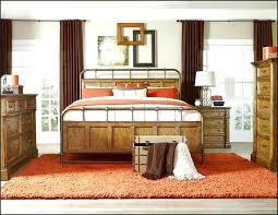 Bedroom Furniture Colorado Springs Bedroom Furniture Colorado
