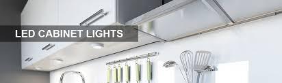 display cabinet lighting fixtures. Display Case Recessed Light Fixtures Energy Efficient Lighting Cabinet L