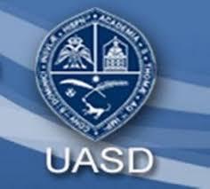 Resultado de imagen para VOTACIONES DE LA UASD