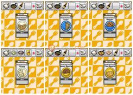 Tetapi untuk resep game nasi goreng own games juga tidak kalah dengan game tersebut. Kumpulan Resep Nasi Goreng Own Games Sukaon Com