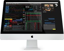 Live Forex Trading Rooms Live Traders Live Trading Room