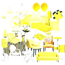 Yellow home decor accents Living Home Decor Accents Yellow Home Accents Yellow Home Decor Yellow Decor Accents Yellow Home Decor Accents Discretthemesinfo Home Decor Accents Yellow Home Decor Accents Discretthemesinfo