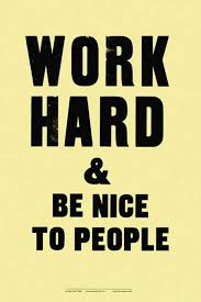 hard work is the key to success essay   our workis hard work the key to success or is talent also important    testbig