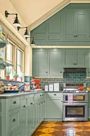 Small Farmhouse Kitchen Farmhouse Kitchen Designs With Vaulted Ceiling Charming