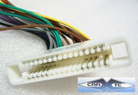 pontiac bonneville 03 2003 car stereo wiring installation harness pontiac bonneville radio wiring diagram home \u003e pontiac \u003e bonneville \u003e 2003 \u003e pontiac bonneville 03 2003 car stereo wiring installation harness radio install wire