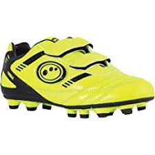 Boots - <b>Football</b>: Sports & Outdoors: Amazon.co.uk