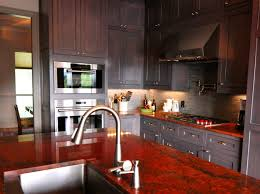 interior redesign a lake view kitchen built to entertain in