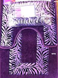 plum bathroom rugs purple memory foam bath mat plum bath rug large size of coffee bath plum bathroom rugs