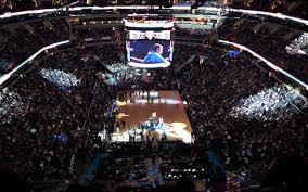 Washington Wizards Virtual Seating Chart Capital One Arena Seating Chart Seatgeek