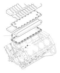 11111739185 163088 bmw m44 engine diagram at nhrt info