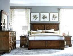discontinued american signature bedroom furniture – lornareiko.info