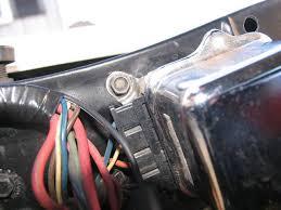68 camaro voltage regulator wiring upgrade to using a later model alt camaro voltage regulator wiring diagram moreover camaro engine voltage regulator pictures dodge diesel voltage