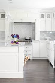 White Kitchen 17 Best Images About Dream Kitchen On Pinterest Kitchen