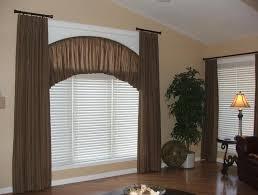 nice roman shades sliding glass door and curtains corner curtain ideas treatments roman shade workroom