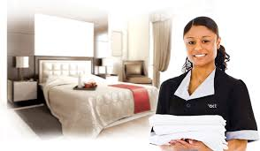 House Keeping Images Successful Hotel Housekeeping Tips You Must Learn