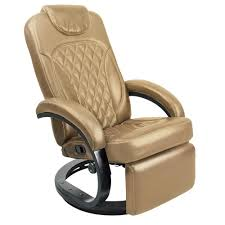 RV Furniture RV Living Space Supplies Camping World - Swivel recliner chairs for living room 2