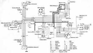 honda c110 wiring diagram honda diy wiring diagrams honda c110 wiring diagram wiring diagrams schematics ideas