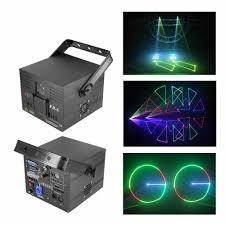 Light Dj Pro Apk Sharelife 1w 2w Rgb Animation Ilda Dmx Bluetooth Laser Projector Light Home Gig Party Dj Show Stage Lighting Sound Auto Fb6 A