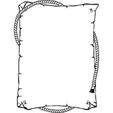 Free Download Borders And Frames For Word Borders Clip Art Page